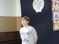 szkolne zdjęcia 482.JPG