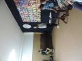 szkolne zdjęcia 485.JPG